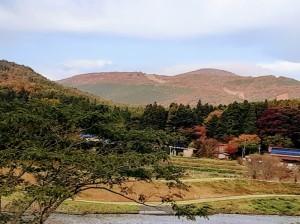 dougoyamakouyou1